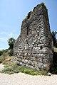To κάστρο των Ρωγών. - panoramio - Spiros Baracos.jpg