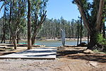 Tocumwal Boat Ramp and Jetty.JPG