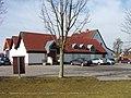 Todtenhausen Dorfgemeinschaftshaus.jpg