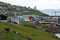 Toftir, Faroe Islands.JPG