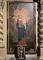 Toile à identifier (2) dans la cathédrale Notre-Dame d'Embrun.jpg