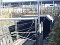 Tokaido Shinkansn Yamato-II tunnel 1.jpg