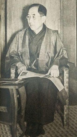 Iemasa Tokugawa - Image: Tokugawa Iemasa