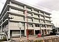 Tokushima Business Center of Postal Savings.jpeg