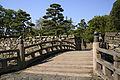 Tokushima castle04s3872.jpg