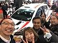 Tokyo Auto Salon 2019 (45854369875).jpg