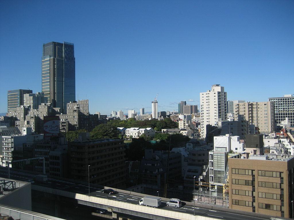 Tokyo Midtown (4060442040)