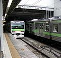 Tokyo yamanote-sen.jpg