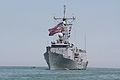 Toledo Navy Week 120823-N-FE728-001.jpg