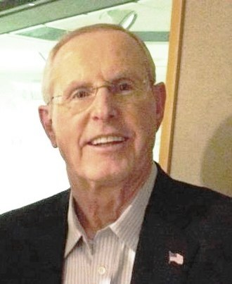 Tom Coughlin - Coughlin in March 2013