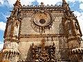 Tomar, Convento de Cristo, igreja (06).jpg