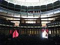 Tomas Terry Theatre.jpg
