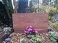 Tomb of Ivanov VI 20201102 133137.jpg