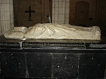 Tombeau de Clément V.JPG