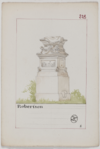 Tombeaux de personnages marquants enterrés dans les cimetières de Paris - 228 - Robertson.png