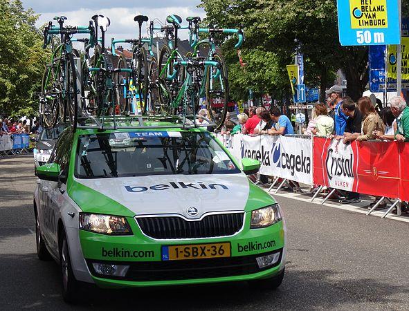 Tongeren - Ronde van Limburg, 15 juni 2014 (E066).JPG
