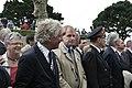 Tonnerres de Brest 2012 - Défilé 14 juillet-02.jpg