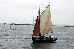 Tonnerres de Brest 2012 Loc Monna657.JPG