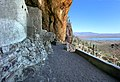 Tonto National Monument AZ USA.jpg