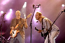 Tony levin et kevin parent.jpg