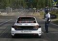 Toomas Heikkinen (Audi S1 EKS RX quattro -57) (35278687180).jpg