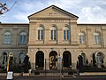 Toowoomba Court House 06.JPG