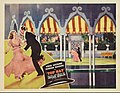 Top Hat lobby card 2.jpg