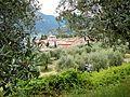 Torbole - panoramio (6).jpg