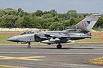 Tornado (5089702611).jpg