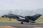 Tornado (5136436603).jpg