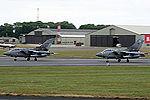 Tornados (5168659373).jpg