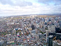 Toronto view from CN Tower 2.jpg