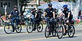 Torrance Police Department (14036162618).jpg
