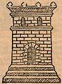 Torre-Carta.jpg
