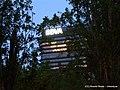 Torre BBVA (4640398800).jpg