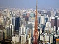 Torre da TV Bandeirantes aérea.jpg