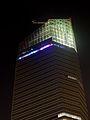 Torre de Cristal (Madrid) - 06.jpg