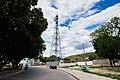 Torre de comunicação em Galileia MG.jpg