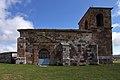 Torrelara, Iglesia de San Millán Abad, 02.jpg