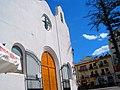 Torremolinos - Iglesia de San Miguel Arcángel 2.jpg