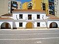 Torremolinos - Plaza de la Independencia 5.jpg