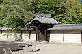 Toshodaiji Nara Nara pref21n4592.jpg