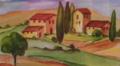 Toskana Gemälde 05.png