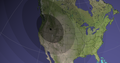 Total solar eclipse Aug 21 2017 UT17-30.png