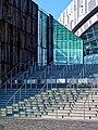 Totenham Hotspur Stadium during Covid-19 pandemic Haringey London England 5.jpg