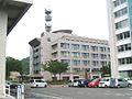 Tottori Prefectural Police.JPG