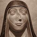 Toulouse - Musée des Augustins - Inv Ra 773 - 20110904 (1).jpg
