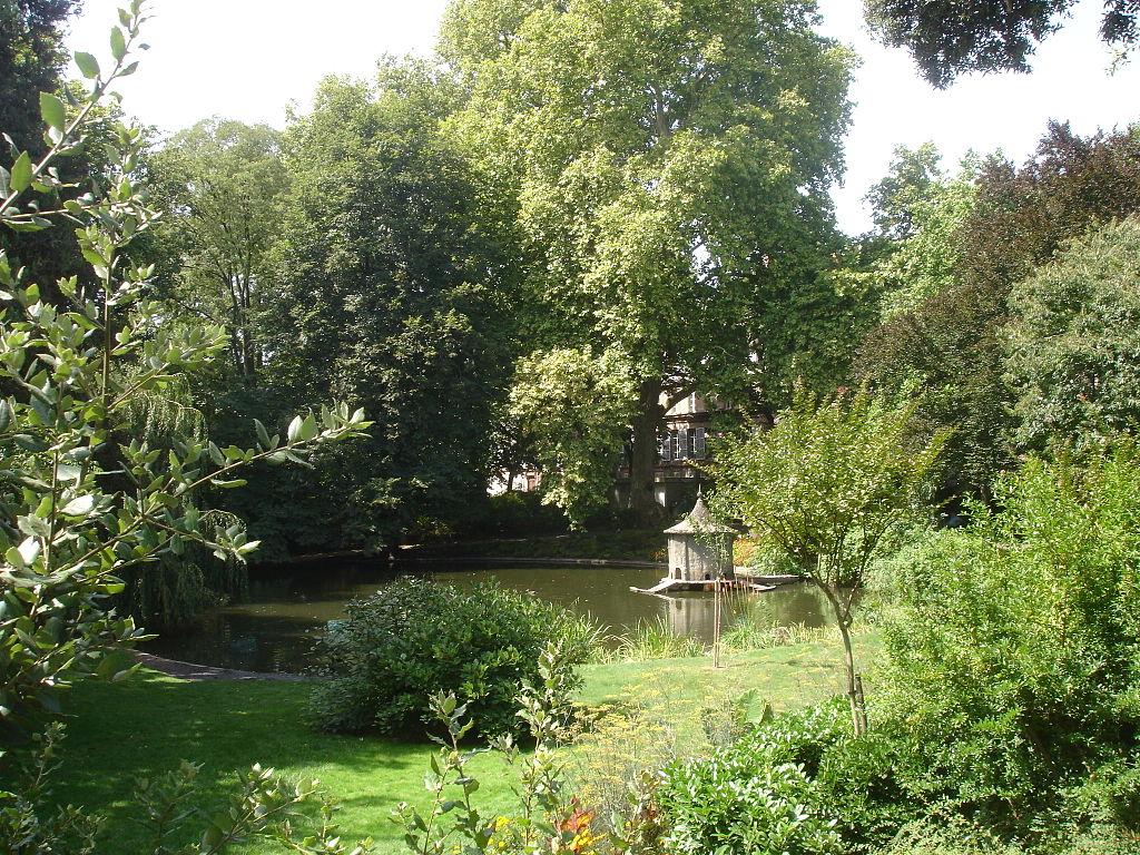 File Toulouse Jardin Royale Wikimedia Commons