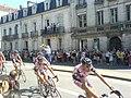 Tour de France, Périgueux - 2.jpg