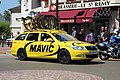 Tour de France 2012 Saint-Rémy-lès-Chevreuse 107.jpg